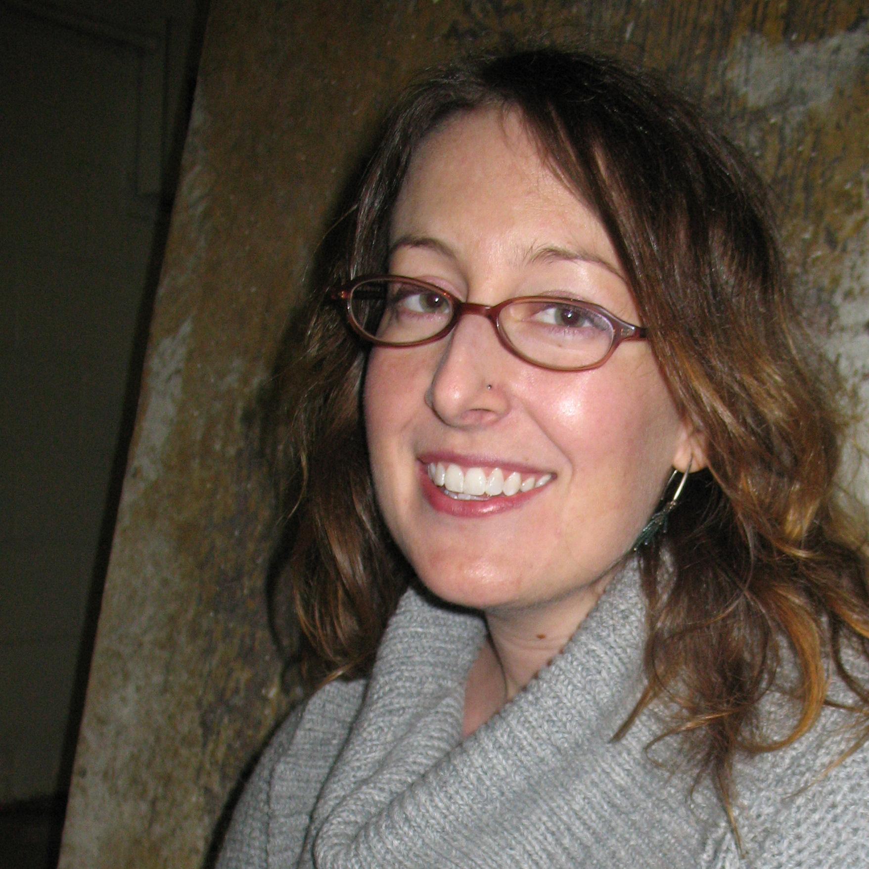 Sharon Massey