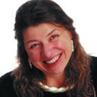 Cynthia Eid