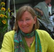 Mimi Favre