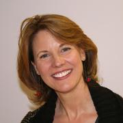 Marlene True
