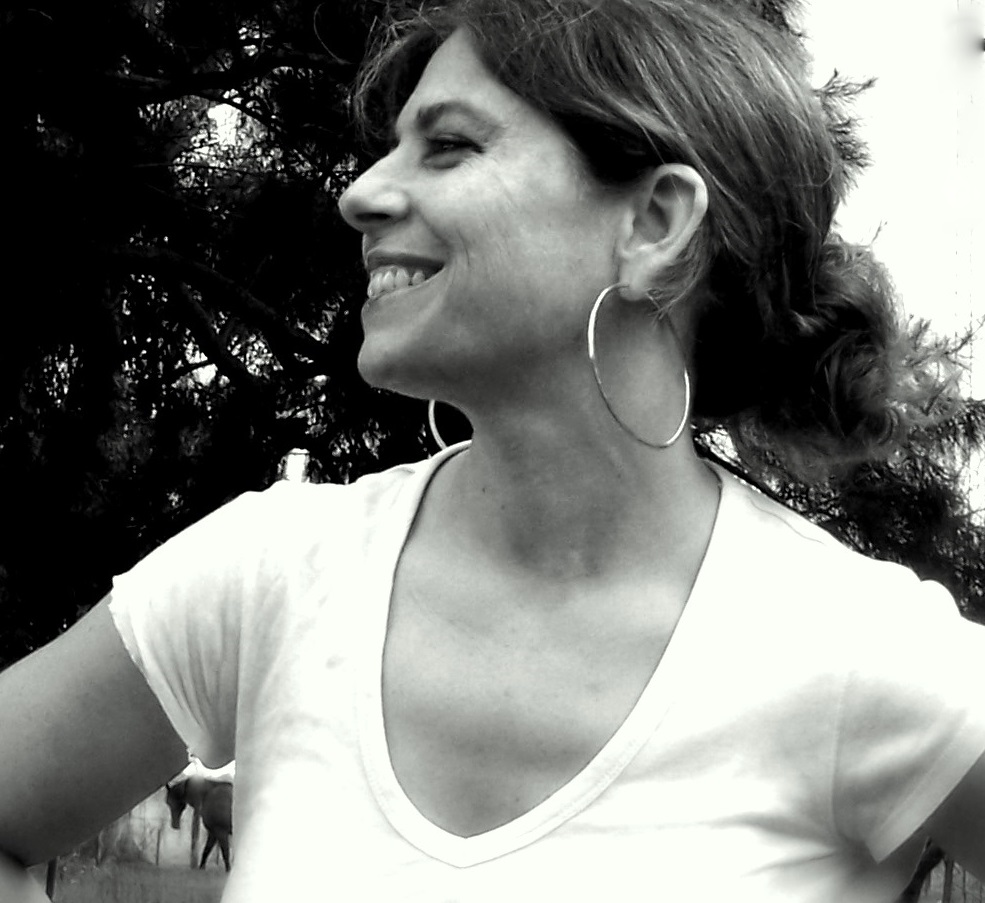 Cynthia Del Giudice