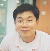 Kim Hyung-Hee