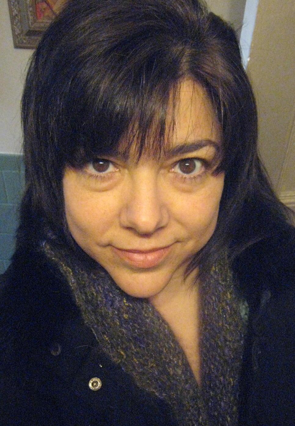 Susan D. Hardiman