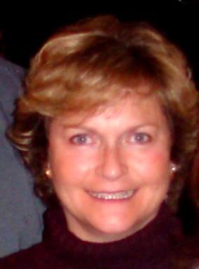 Sherri Kellberg