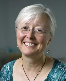 Catherine Davies Paetz