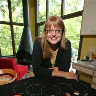 L. Sue Szabo