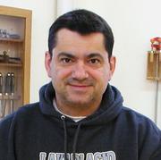 Norman Pirollo