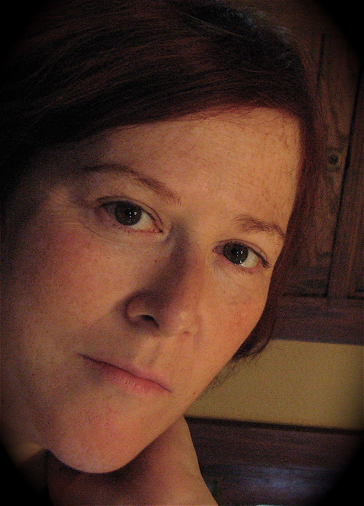 Cristina Leonard