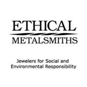 Ethical Metalsmiths