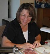 Julie Picarello