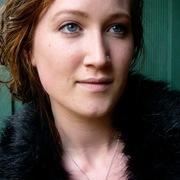 Miriam Rowe
