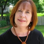 Kathryn Bowman