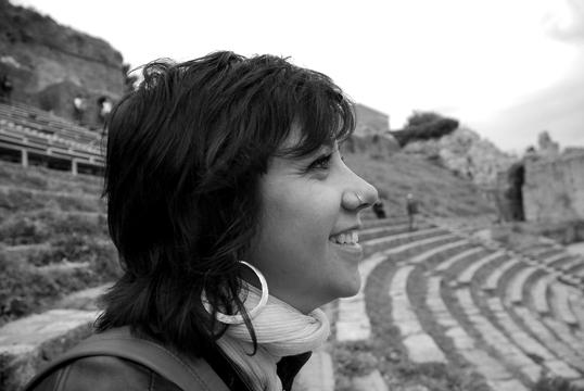 Donna Veverka