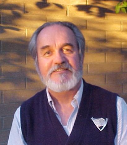 Fred Zweig