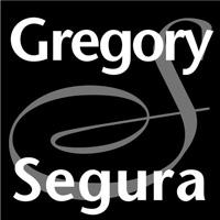 Gregory P. Segura