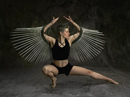 Zenith Quinn Drake