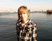 Heather Gibson