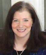 Margaret R Schindel