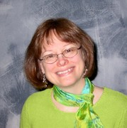 Linda Stiles Smith