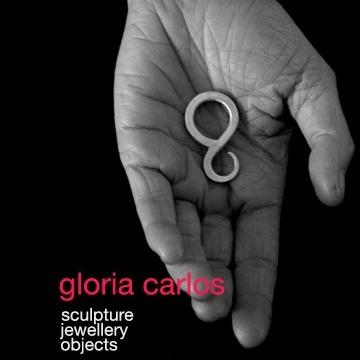 GLORIA CARLOS