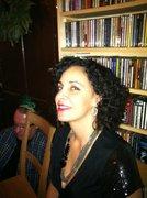 Nina Dinoff