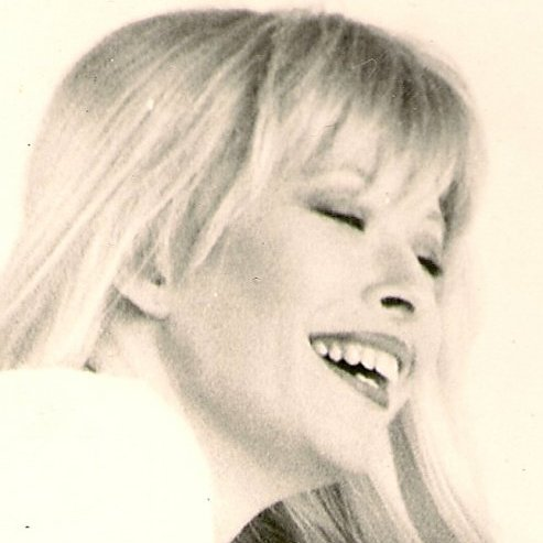 Heidi Abrahamson