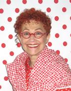 Suzanne Golden
