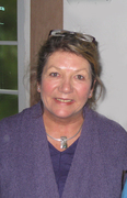 Pamela Annesley