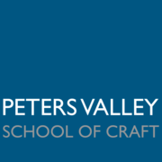 Peters Valley School of Craft