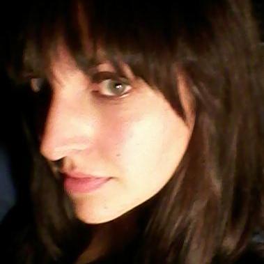 Sasha Newkirk