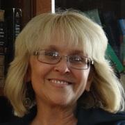 Mary J Luke