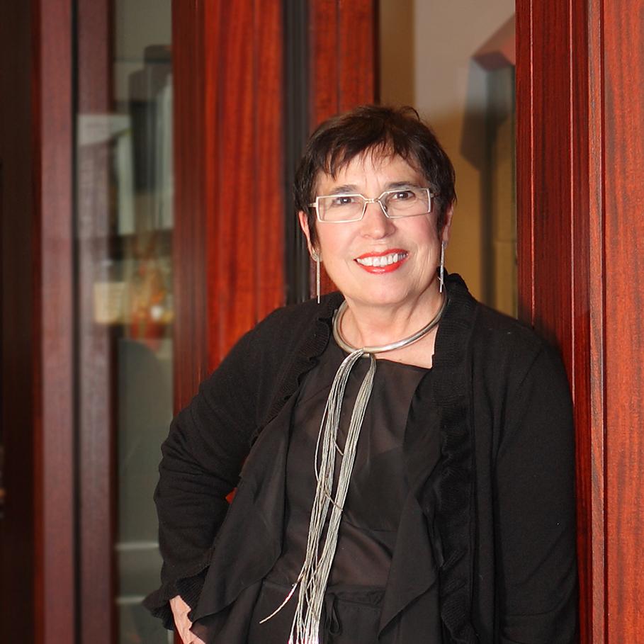 Karen Lorene
