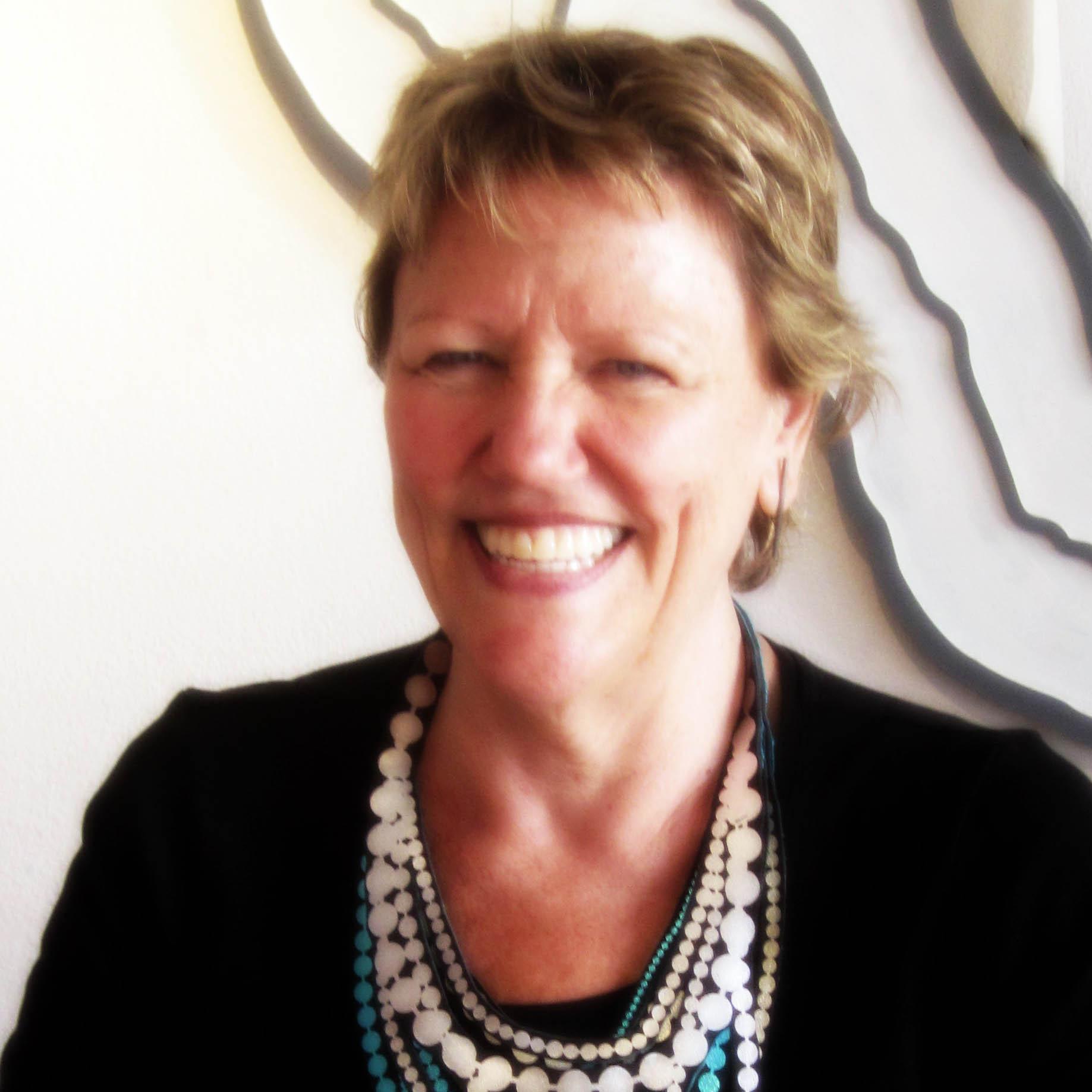 Elizabeth Shypertt