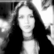 Natalia Araya
