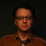 Bryan Petersen
