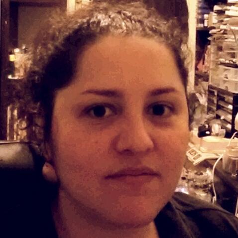 M. Veronica Silva