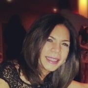 Antonia Teresa Taladriz