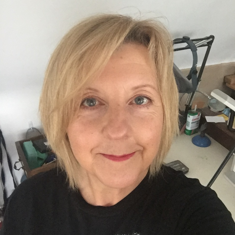 Karen Lester
