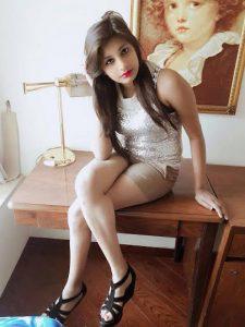 Elegant Model Escort In Goa For Jubilant Moments