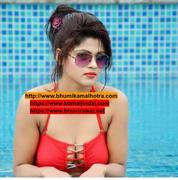 Elegant Model Escort In Goa For Jubilant Moments