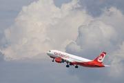 aircraft-turbine-nozzle-engine-159107