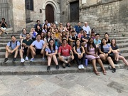 UC Davis Study Abroad Photo Contest