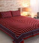 portico new york bed sheets