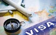Malaysia visa | Akbar Tarvels