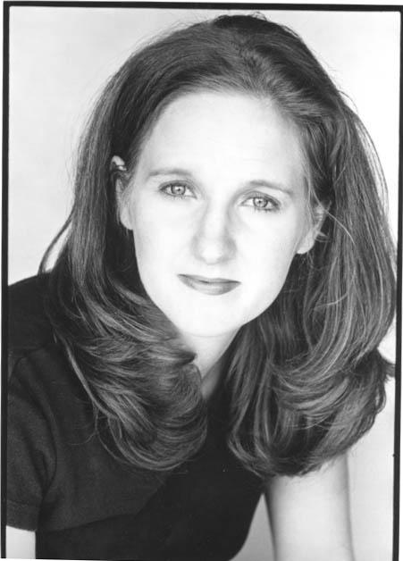 Christine DeMers