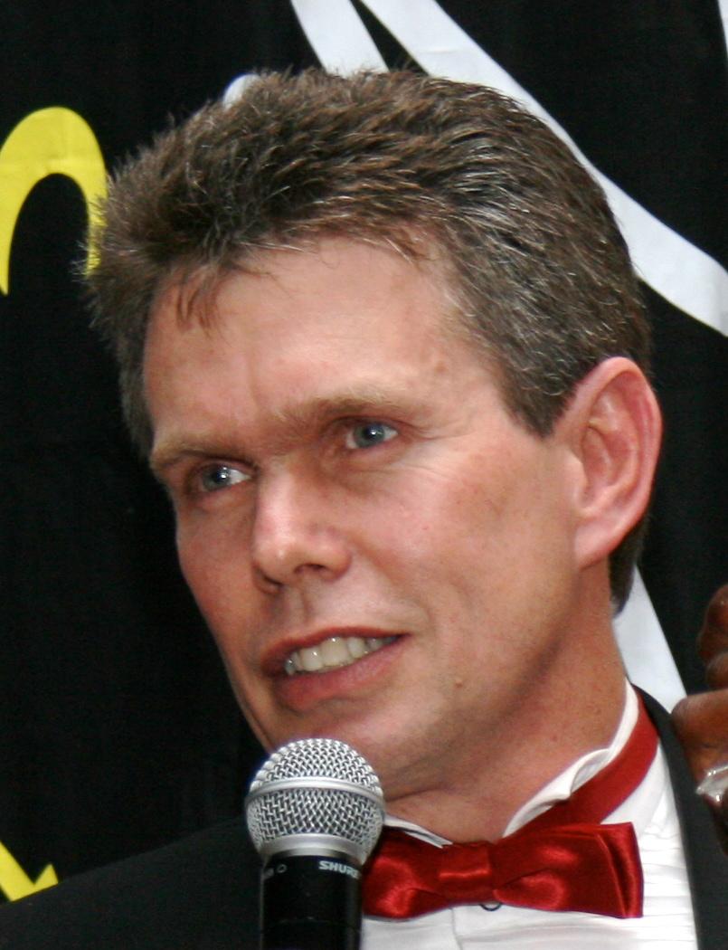 Graham Vermooten