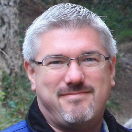 Eric Foster
