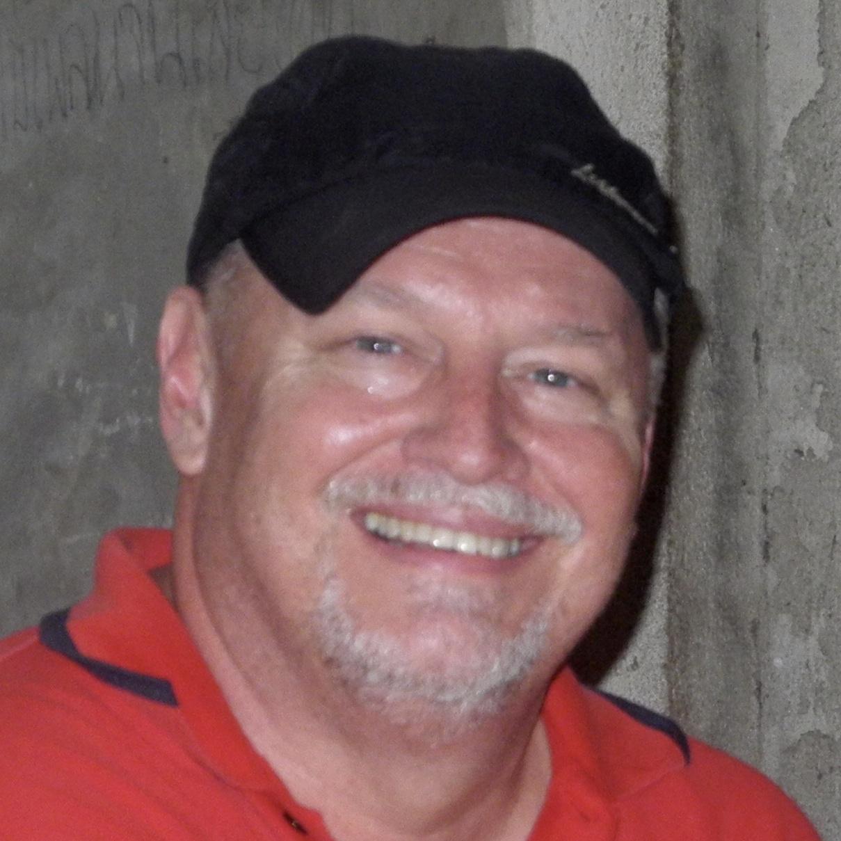 Thomas W. Silkwood
