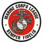 Marine Corps League 1094