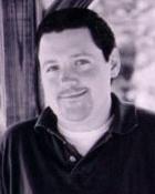 John Cosper